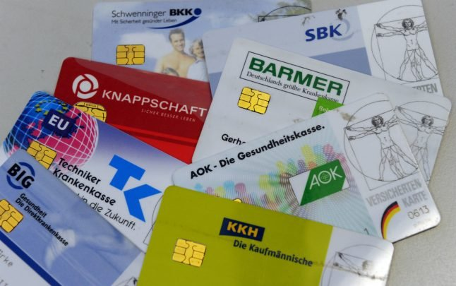 Share your views: What do you think about health insurance in Germany?