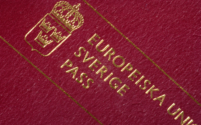 Explained: What's going on with Sweden's record-long citizenship queues?