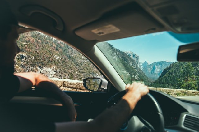 Driving in Spain: The 13 things that could land you in trouble with the law this summer