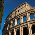 Nine surprising facts about Rome in honour of the capital's birthday