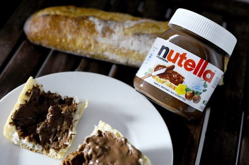 The curious history of Nutella, the world-famous Italian spread