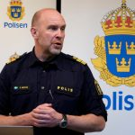 Bomb attacks: 'Sweden is either described as a war zone or heaven on earth'