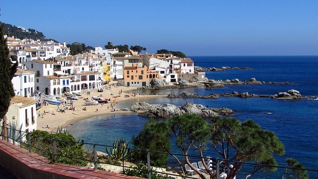 Buy-to-let: What you need to know about renting out a property in Spain