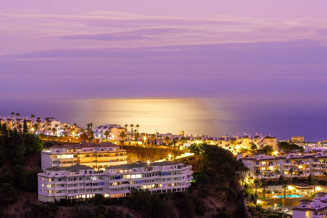 How to make the most of Spain's Golden Visa residency scheme