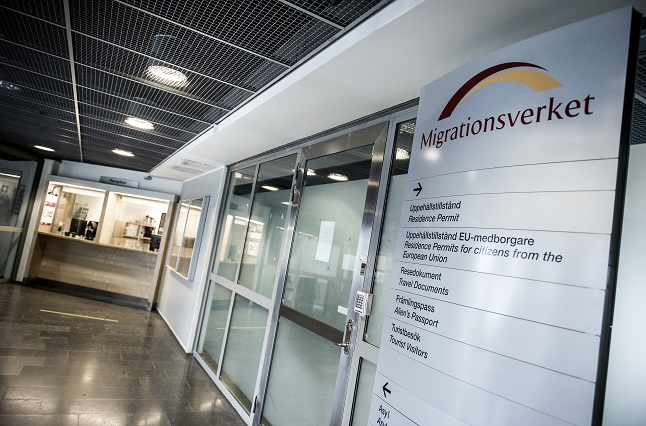 How to get a faster decision on your Swedish citizenship or permit application