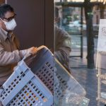 Spain's number of coronavirus deaths and infected cases soar in 24 hours