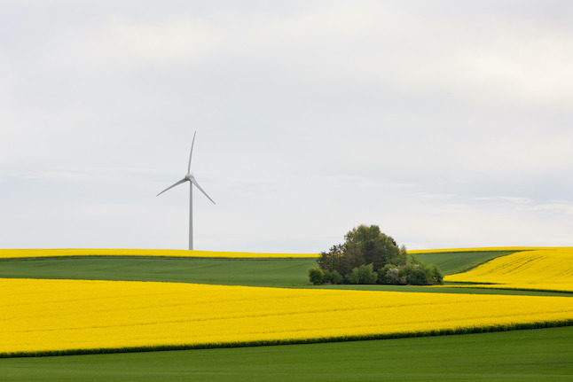 How Sweden is developing green batteries for a more sustainable future