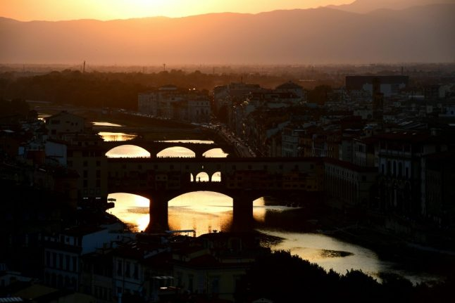 Will Italy's tourism businesses ever fully recover from the coronavirus shutdown?