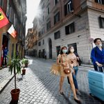 INTERVIEW: Here's how much tourism Italy can expect to get this year