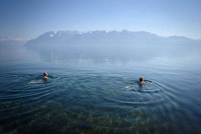 200 francs for every resident: The proposal to save Switzerland's corona-hit tourism industry