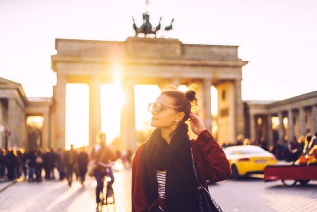 Living in Germany: three key steps to help you settle in faster