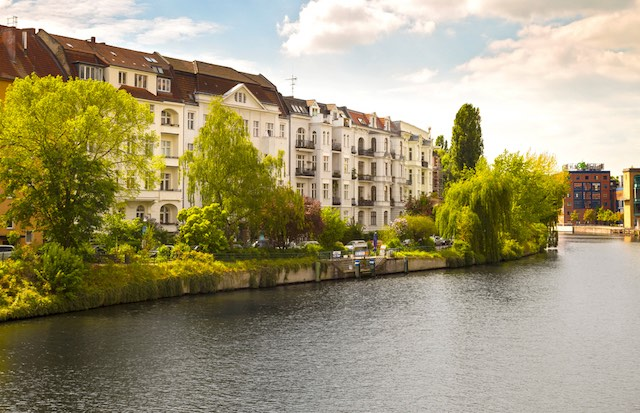 Four ways to help lower your rent in Germany