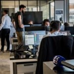 The perks and benefits that employees in France enjoy