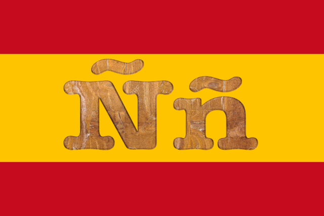 Five fascinating facts you didn't know about the letter Ñ in Spanish