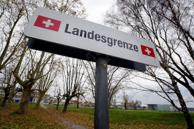 What impact will the new Swiss-German tax treaty have on cross-border workers?