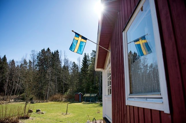 How to travel around Sweden safely during the coronavirus outbreak