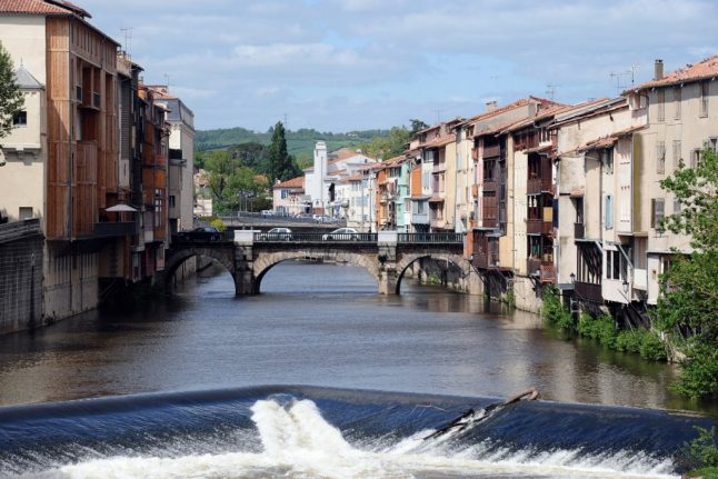 Share your tips: The best places in France to visit this summer