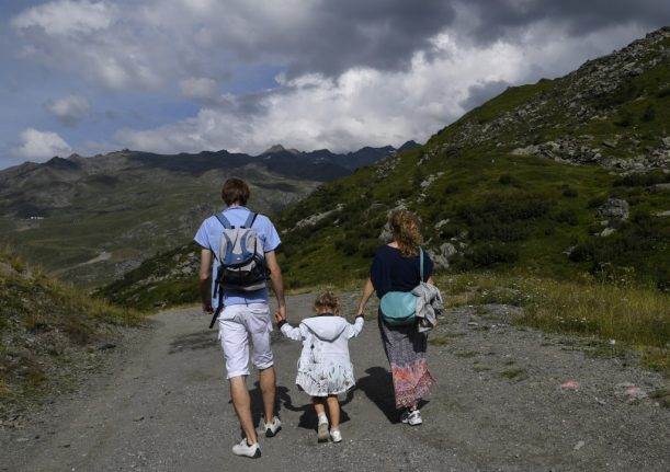 'We've lost around 40 percent of our income' - Tourist businesses in France face a tough summer