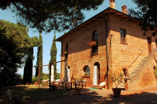 Why finding a bargain Italian property could be harder than you think