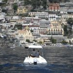 Most Italians want American tourists to stay away this summer: poll