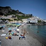 What you should know if you're visiting Italy this summer