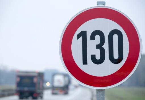 Do Germany's autobahn speed limits save lives (and the planet) or are they overhyped?