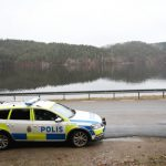 Man locked up for life for murdering girlfriend in western Sweden