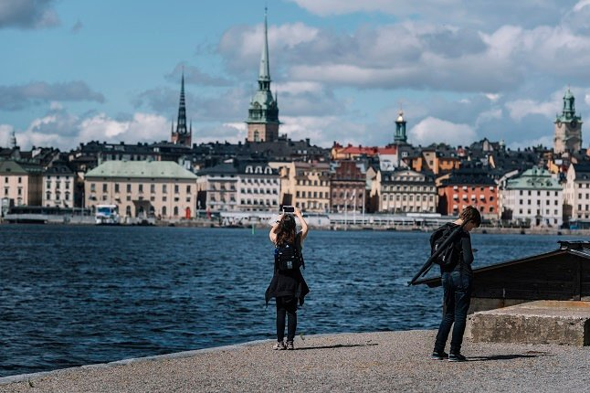These are the rules you need to know about if you're visiting Sweden this summer