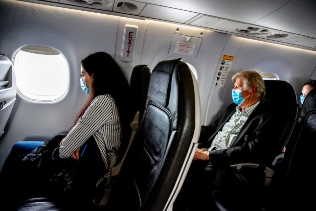 Sweden lifts travel warning for another three countries