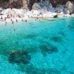 MAP: Here's where to find Italy's 400 best beaches