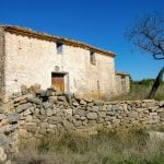Property in Spain: What I wish I'd known before buying a rural retreat to renovate