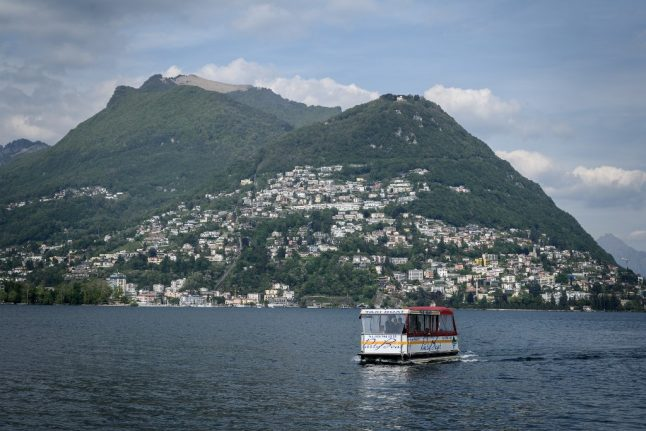 Four great Swiss cities for expats apart from Geneva and Zurich