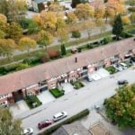 Buying vs renting in Sweden: Which is best?