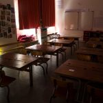 'Absurd situation': Why teachers in Italy are up in arms ahead of the return to school