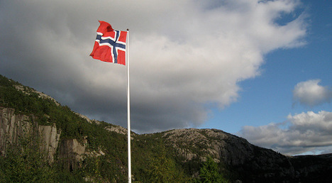 Should I move to Norway?