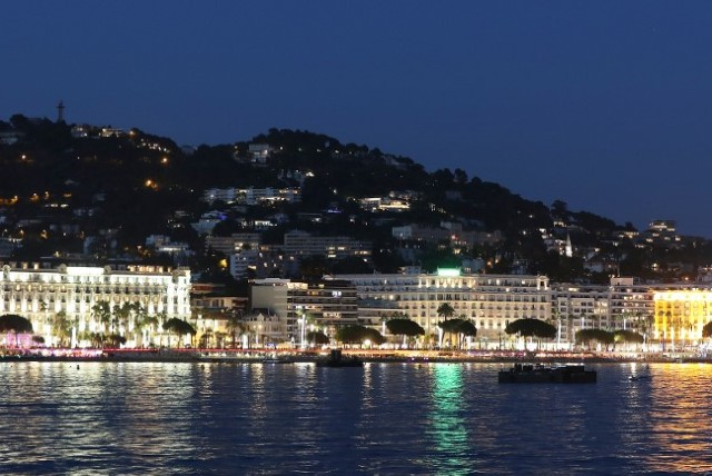 Dozens hurt after fake shooting rumours sparked stampede in Cannes