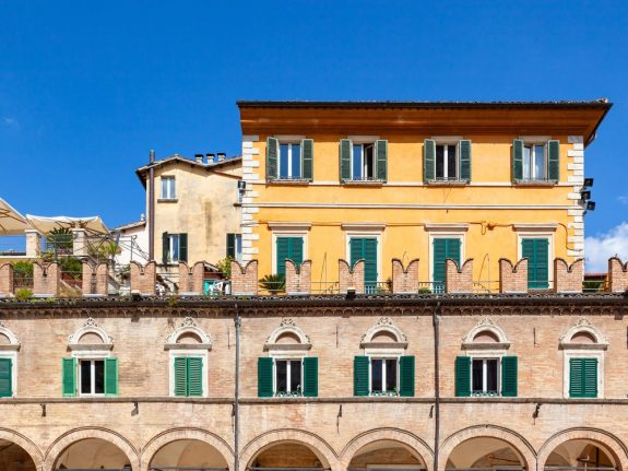 The very best Italian towns to move to – according to people who live in them