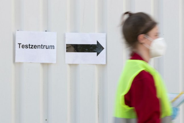 'Super spreader' Bielefeld party leads to 900 people in quarantine and calls for tougher rules