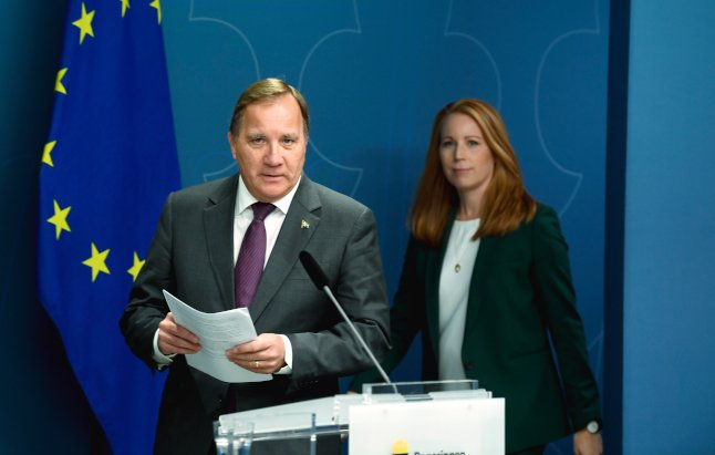 What Sweden's new coronavirus cash boost means for healthcare services