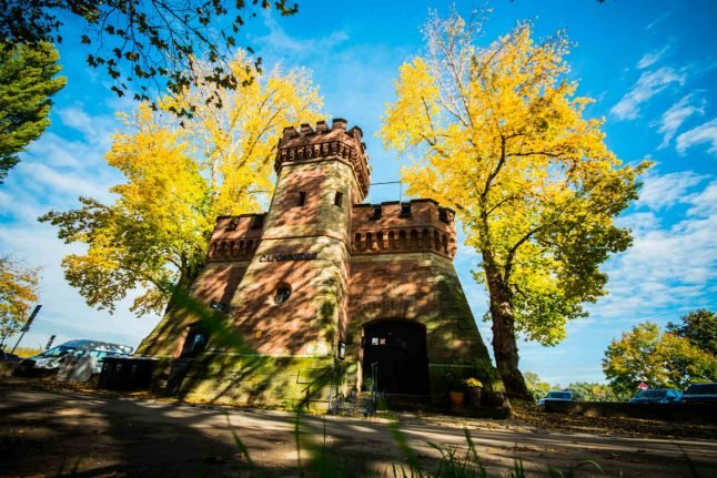 Travel in Germany: Six reasons why Mainz is worth visiting this autumn