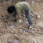 Spain pledges to ramp up search for Franco victim graves