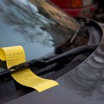 How to avoid getting too many parking fines in Sweden