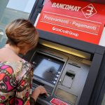 Cash or card? Has the epidemic in Italy changed your payment habits?