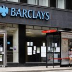 Tell us:  Is your UK bank closing or changing your account?