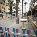 Covid-19: What does it mean if you live in one of Mallorca's confined zones?