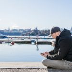 15 tips that will help you navigate life in Sweden