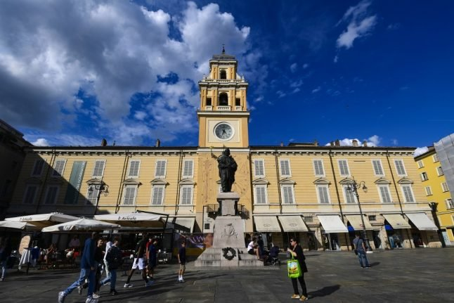 Everything that changes in Italy in September 2020