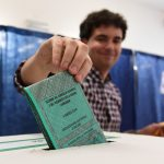 Why do Italy's regional elections matter - and who can vote in them?