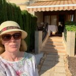 Moving to Spain: Brexit and Covid-19 meant I had no time to say goodbye