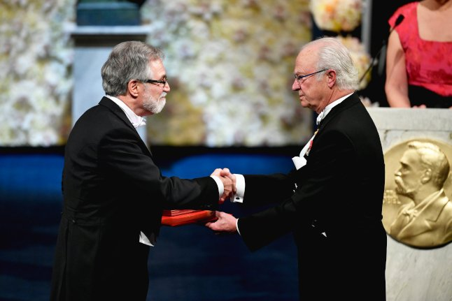 Why this year's Nobel laureates will get more cash than previous winners